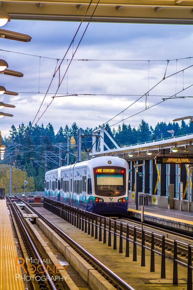 sound transit light rail tukwila international blvd station