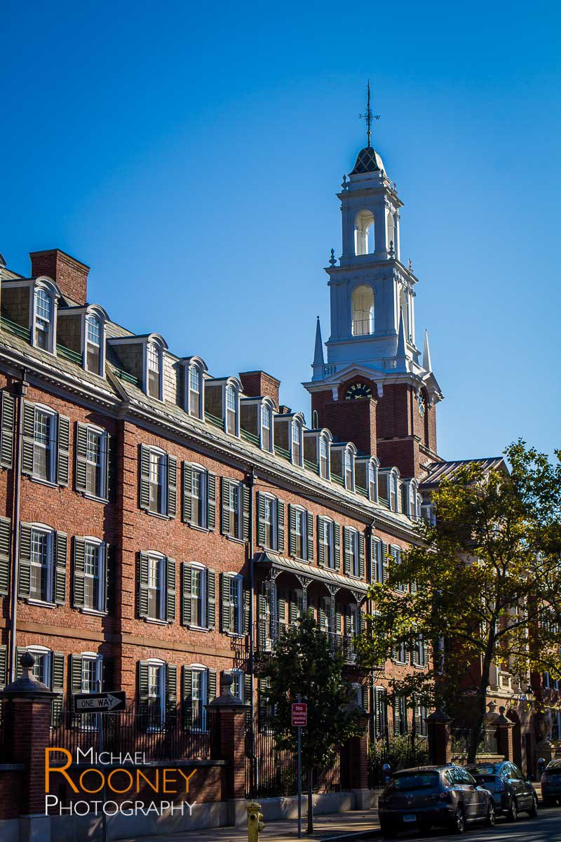 timothy dwight college yale university new haven connecticut
