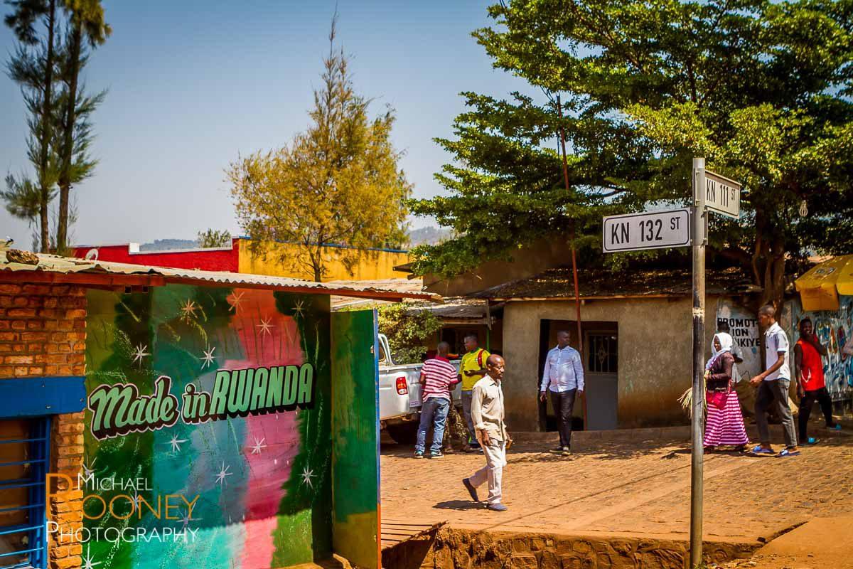 made in rwanda kigali africa sunny kn 132 111